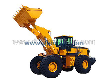 DT-L960 Wheel Loader