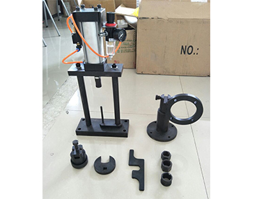 PT800 CUMMINS PT FUEL PUMP INJECTOR TOOLS